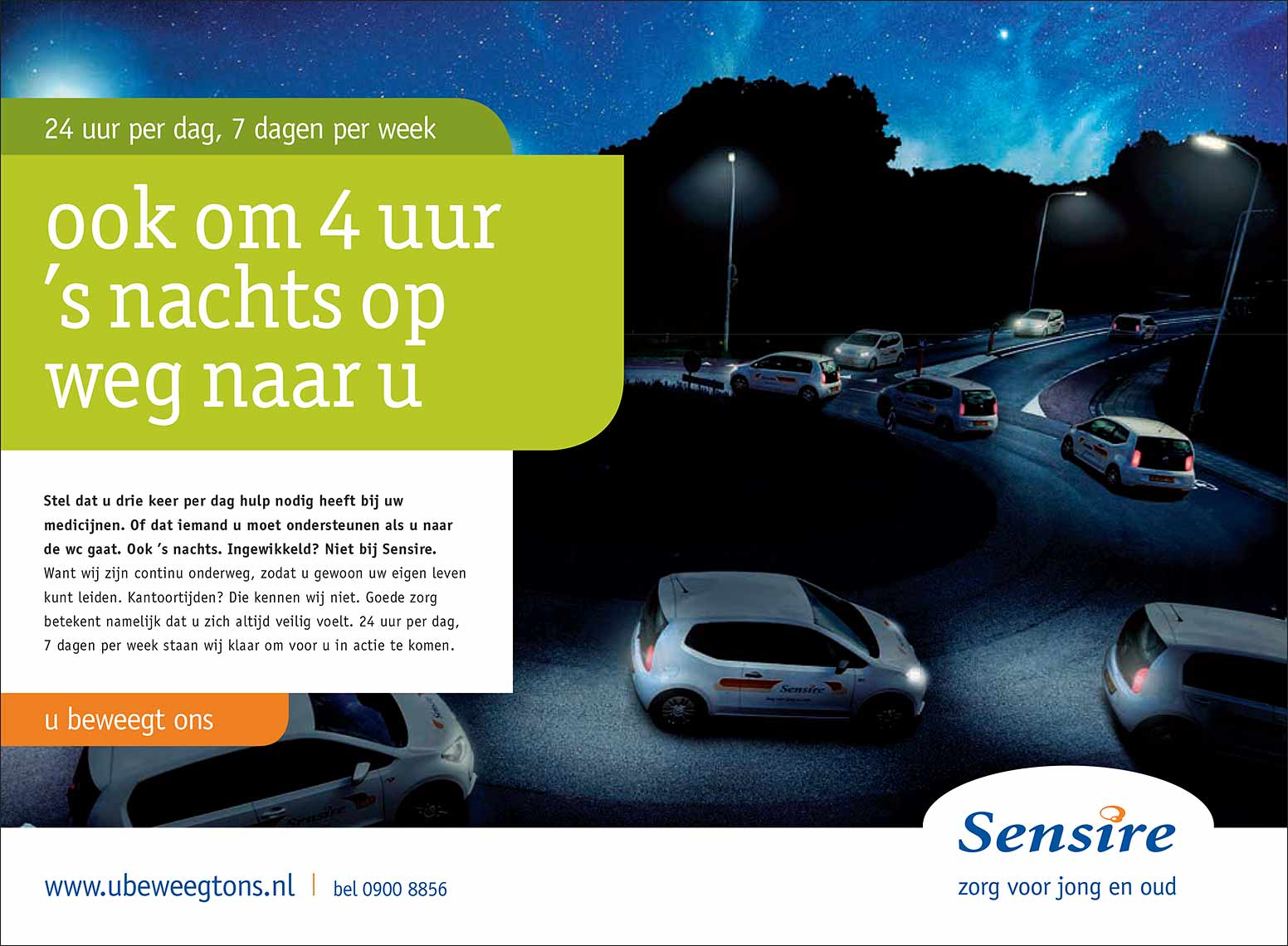 Advertentie-Sensire-nacht